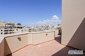 Apartment 3 bedrooms 3 baths 226 sqm extra super lux For Sale Roshdy Alexandira - 25