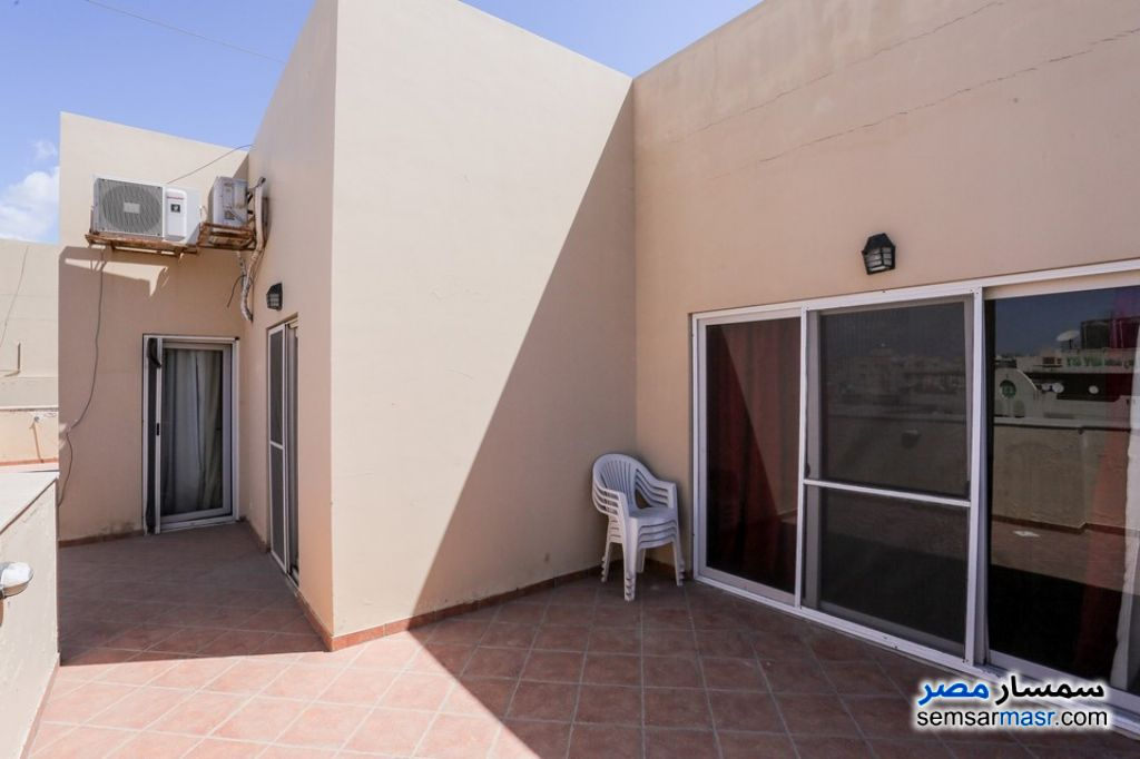 Photo 26 - Apartment 3 bedrooms 3 baths 226 sqm extra super lux For Sale Roshdy Alexandira