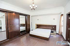 Apartment 3 bedrooms 3 baths 226 sqm extra super lux For Sale Roshdy Alexandira - 7