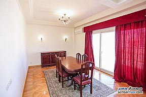 Apartment 3 bedrooms 3 baths 226 sqm extra super lux For Sale Roshdy Alexandira - 9