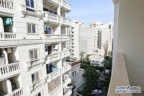 Ad Photo: Apartment 3 bedrooms 3 baths 229 sqm super lux in Smoha  Alexandira