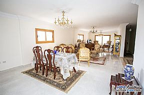 Ad Photo: Apartment 3 bedrooms 3 baths 230 sqm super lux in Smoha  Alexandira