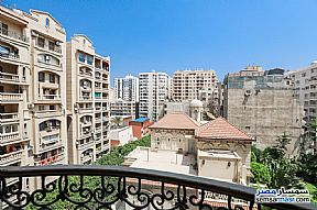 Ad Photo: Apartment 3 bedrooms 3 baths 230 sqm super lux in San Stefano  Alexandira