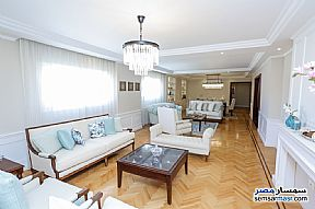 Ad Photo: Apartment 3 bedrooms 3 baths 230 sqm extra super lux in Smoha  Alexandira
