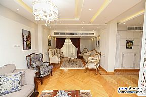 Ad Photo: Apartment 3 bedrooms 2 baths 230 sqm extra super lux in Smoha  Alexandira