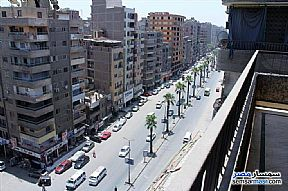 Ad Photo: Apartment 3 bedrooms 2 baths 230 sqm lux in Faisal  Giza