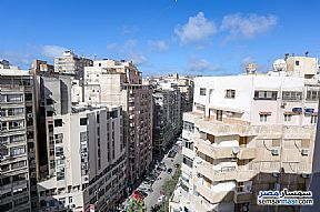 Ad Photo: Apartment 3 bedrooms 3 baths 235 sqm super lux in Smoha  Alexandira