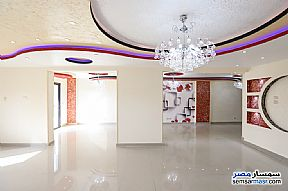 Ad Photo: Apartment 3 bedrooms 2 baths 240 sqm super lux in Asafra  Alexandira