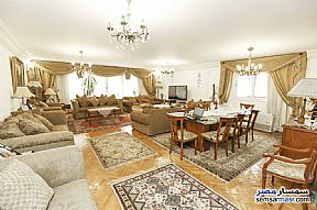 Ad Photo: Apartment 3 bedrooms 4 baths 240 sqm in Gianaclis  Alexandira