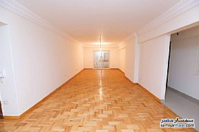 Ad Photo: Apartment 3 bedrooms 3 baths 240 sqm extra super lux in Gianaclis  Alexandira