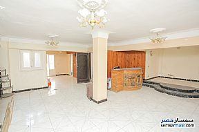 Ad Photo: Apartment 4 bedrooms 2 baths 240 sqm extra super lux in Miami  Alexandira