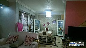 3 bedrooms 3 baths 240 sqm super lux For Sale Districts 6th of October - 5
