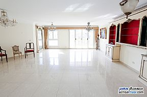 Ad Photo: Apartment 3 bedrooms 3 baths 242 sqm super lux in Smoha  Alexandira