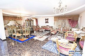 Ad Photo: Apartment 3 bedrooms 2 baths 245 sqm in Saba Pasha  Alexandira