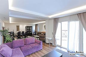 Ad Photo: Apartment 8 bedrooms 3 baths 248 sqm extra super lux in Raml Station  Alexandira