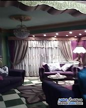 Ad Photo: Apartment 3 bedrooms 3 baths 250 sqm super lux in Heliopolis  Cairo