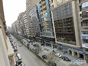 Ad Photo: Apartment 3 bedrooms 3 baths 250 sqm semi finished in Dokki  Giza