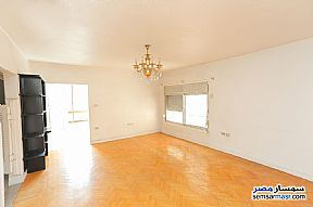 Ad Photo: Apartment 4 bedrooms 2 baths 252 sqm extra super lux in Roshdy  Alexandira