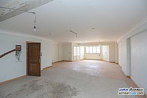 Ad Photo: Apartment 4 bedrooms 3 baths 255 sqm in Smoha  Alexandira