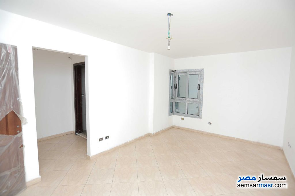 Photo 10 - Apartment 6 bedrooms 3 baths 257 sqm extra super lux For Sale Sporting Alexandira