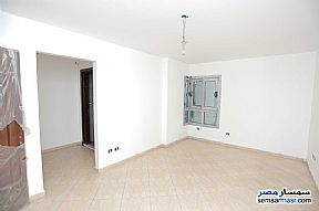 Apartment 6 bedrooms 3 baths 257 sqm extra super lux For Sale Sporting Alexandira - 10