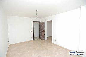 Apartment 6 bedrooms 3 baths 257 sqm extra super lux For Sale Sporting Alexandira - 11