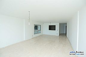 Apartment 6 bedrooms 3 baths 257 sqm extra super lux For Sale Sporting Alexandira - 2