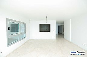 Apartment 6 bedrooms 3 baths 257 sqm extra super lux For Sale Sporting Alexandira - 5