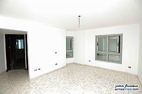 Apartment 6 bedrooms 3 baths 257 sqm extra super lux For Sale Sporting Alexandira - 8