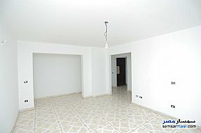 Apartment 6 bedrooms 3 baths 257 sqm extra super lux For Sale Sporting Alexandira - 9