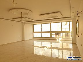 Apartment 3 bedrooms 3 baths 260 sqm extra super lux For Sale Dokki Giza - 2