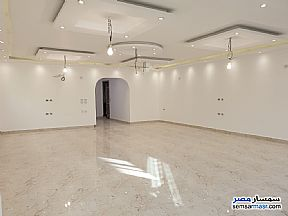 Apartment 3 bedrooms 3 baths 260 sqm extra super lux For Sale Dokki Giza - 4