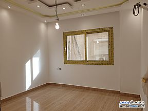 Apartment 3 bedrooms 3 baths 260 sqm extra super lux For Sale Dokki Giza - 6