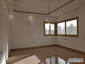 Apartment 3 bedrooms 3 baths 260 sqm extra super lux For Sale Dokki Giza - 7