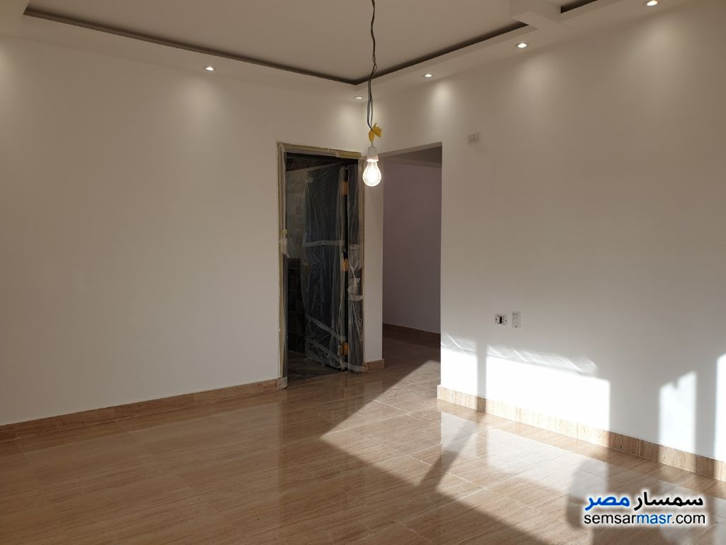 Photo 8 - Apartment 3 bedrooms 3 baths 260 sqm extra super lux For Sale Dokki Giza