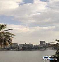 Ad Photo: Apartment 3 bedrooms 3 baths 262 sqm extra super lux in Dokki  Giza