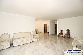 Ad Photo: Apartment 3 bedrooms 2 baths 265 sqm lux in Glim  Alexandira