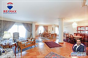 Ad Photo: Apartment 3 bedrooms 3 baths 270 sqm extra super lux in Smoha  Alexandira