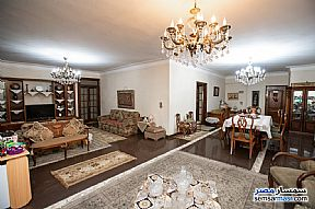 Ad Photo: Apartment 3 bedrooms 2 baths 270 sqm super lux in Smoha  Alexandira