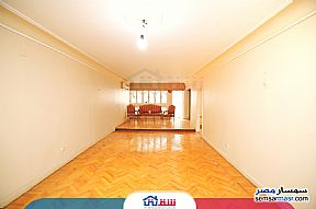 Ad Photo: Apartment 4 bedrooms 2 baths 270 sqm extra super lux in Wabor Al Maya  Alexandira