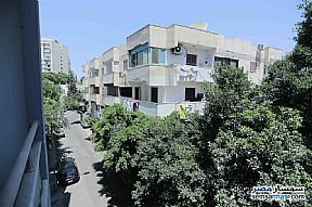 Ad Photo: Apartment 7 bedrooms 3 baths 270 sqm semi finished in Kafr Abdo  Alexandira