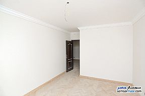 Apartment 3 bedrooms 4 baths 270 sqm semi finished For Sale Kafr Abdo Alexandira - 11