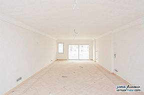 Ad Photo: Apartment 3 bedrooms 4 baths 270 sqm semi finished in Kafr Abdo  Alexandira