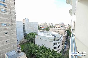 Apartment 3 bedrooms 4 baths 270 sqm semi finished For Sale Kafr Abdo Alexandira - 14