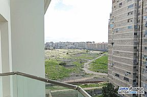 Apartment 3 bedrooms 4 baths 270 sqm semi finished For Sale Kafr Abdo Alexandira - 15