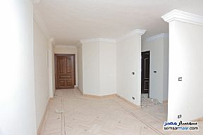 Apartment 3 bedrooms 4 baths 270 sqm semi finished For Sale Kafr Abdo Alexandira - 5