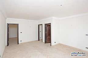 Apartment 3 bedrooms 4 baths 270 sqm semi finished For Sale Kafr Abdo Alexandira - 6