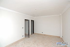 Apartment 3 bedrooms 4 baths 270 sqm semi finished For Sale Kafr Abdo Alexandira - 9