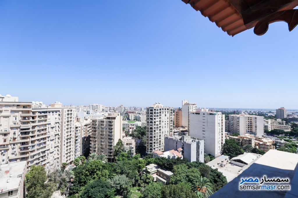 Ad Photo: Apartment 3 bedrooms 3 baths 271 sqm extra super lux in Smoha  Alexandira