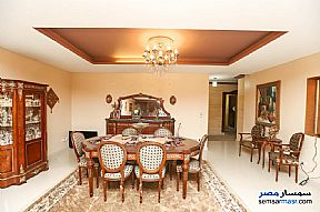 Apartment 3 bedrooms 3 baths 275 sqm extra super lux For Sale Smoha Alexandira - 4